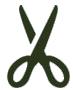 icon-20