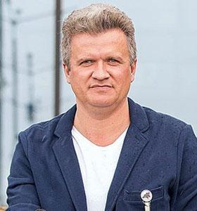 Сахаров Алексей Игоревич